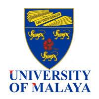 جامعة ماليزيا