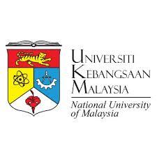 جامعة ماليزيا الوطنية