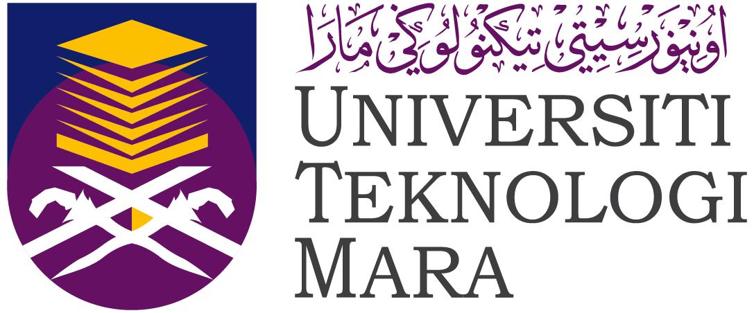 جامعة مارا التكنولوجية