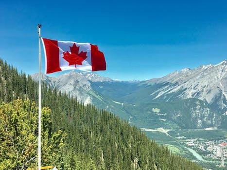 تكاليف الدراسة في كندا