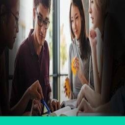 Language Admissions Service