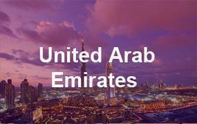 Study in the United Arab Emirates
