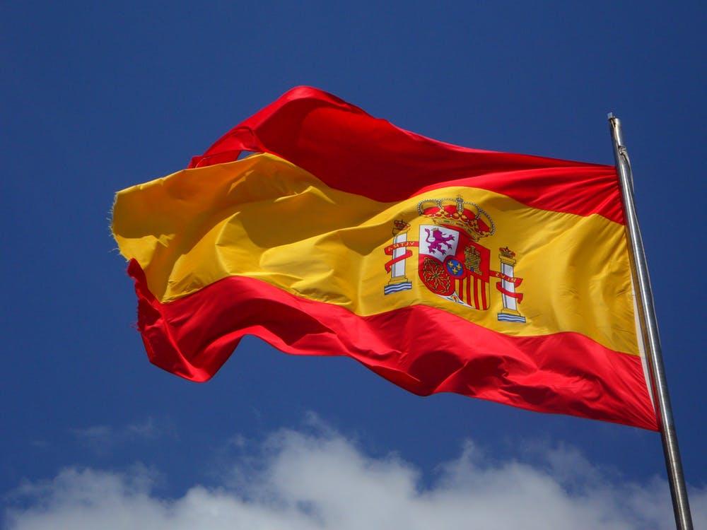 افضل الجامعات في اسبانيا