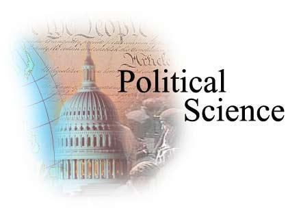 ما هي أفضل الجامعات في بريطانيا لدراسة العلوم السياسية؟