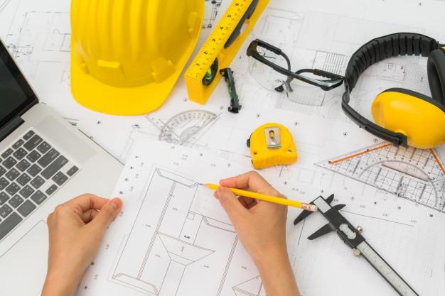 ما هي افضل الجامعات في المانيا لدراسة الهندسة المعمارية