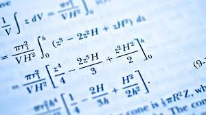 ما هي أفضل الجامعات في كندا لدراسة الرياضيات؟