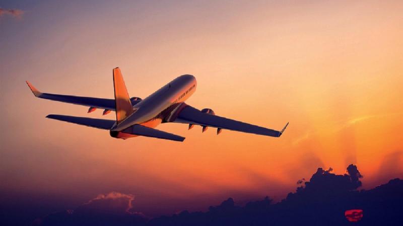 ما هي أفضل الدول لدراسة الطيران المدني في العالم