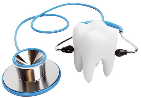 ما هي أفضل الجامعات في كندا لدراسة طب الأسنان؟