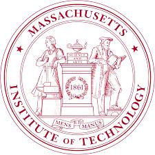معهد ماساشوستس للتكنولوجيا