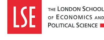 كلية لندن للاقتصاد