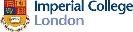 كلية أمبريال لندن