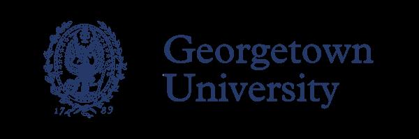 جامعة جورج تاون