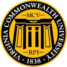 جامعة فرجينيا كومنولث