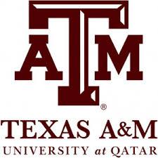جامعة تكساس إيه أند إم