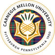 جامعة كارنيغي ميلون