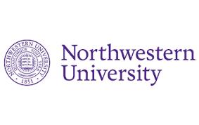 جامعة نورثويسترن