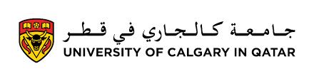 جامعة كالجاري