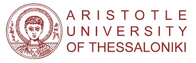 جامعة أرسطو