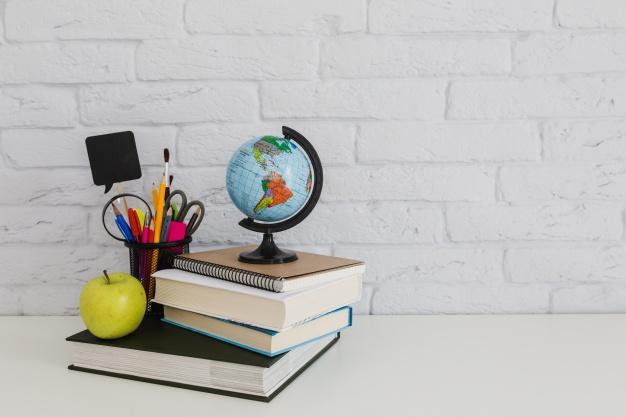 ما هي أفضل الجامعات للدراسة في اليونان؟
