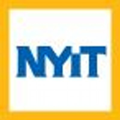 جامعة نيويورك
