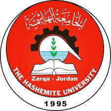 الجامعة الهاشمية