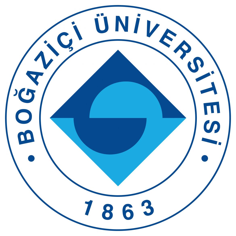 جامعة بوجازيجي