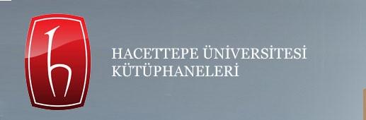 جامعة هاجيتيبي