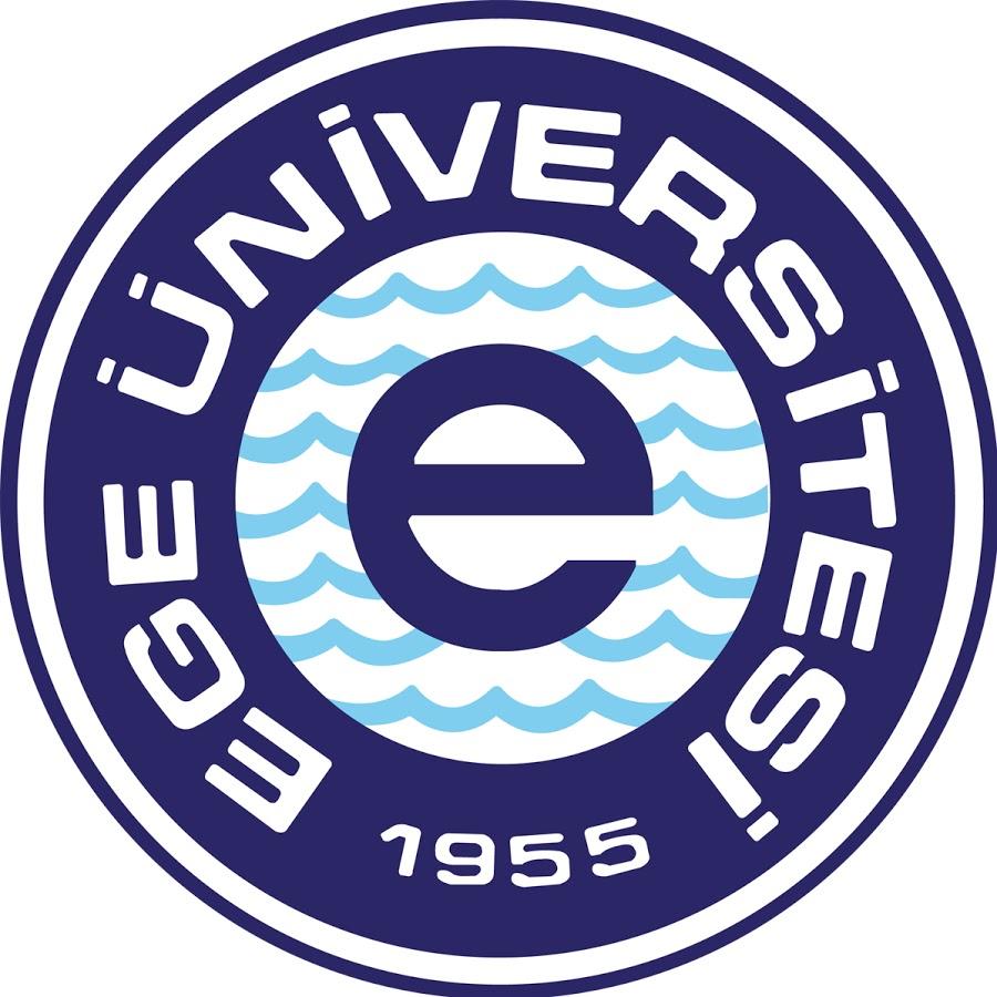 جامعة إيجة