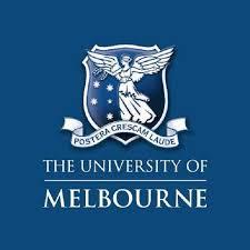 جامعة ميلبورن