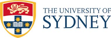 جامعة سيدني