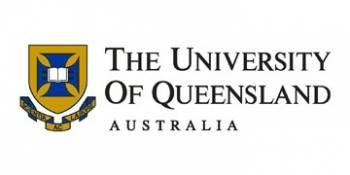 جامعة كوينزلاند