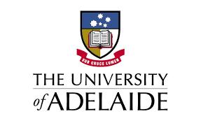 جامعة أديلايد