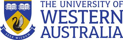 جامعة غرب أستراليا