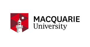 جامعة ماكواري