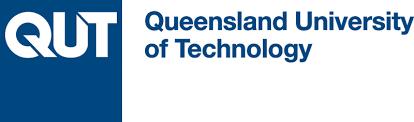جامعة كوينزلاند للتكنولوجيا