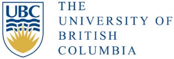 جامعة برتش كولومبيا