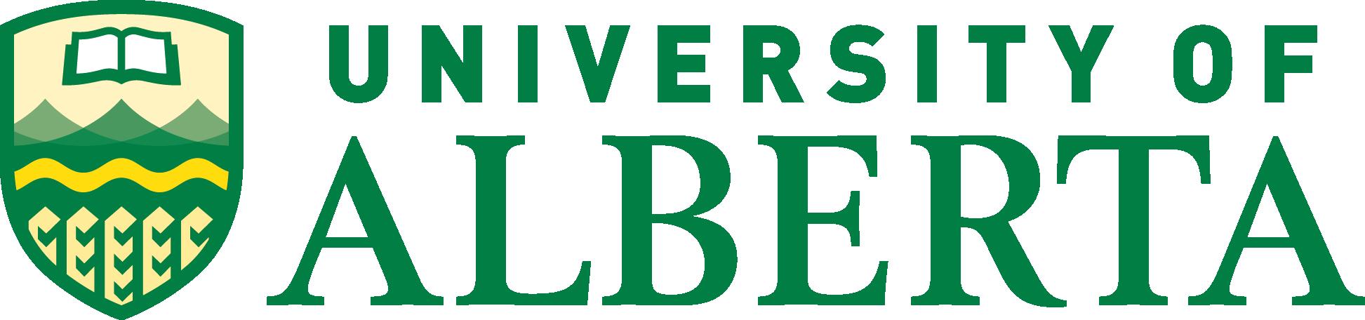 جامعة ألبرتا