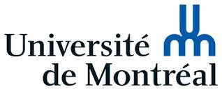 جامعة مونتريال