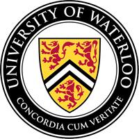 جامعة ووترلو