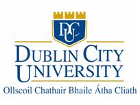 جامعة دبلن ستي
