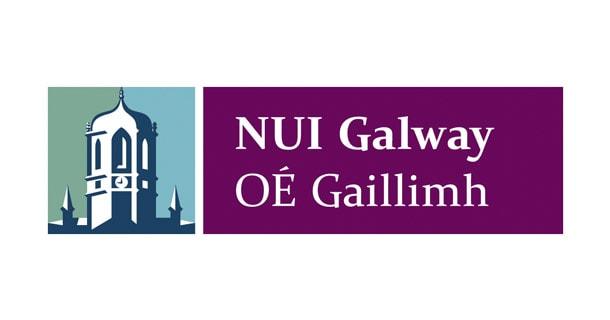الجامعة الوطنية الايرلندية، غاواي