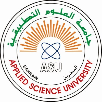 جامعة العلوم التطبيقية