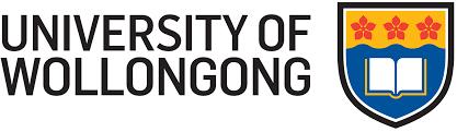 جامعة ولونغونغ