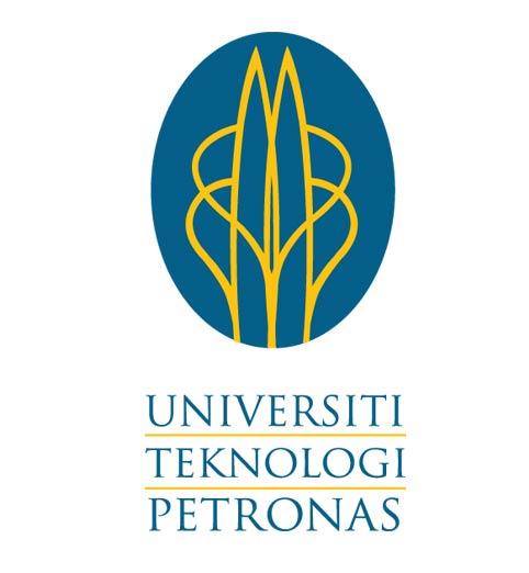جامعة بتروناس التكنولوجية