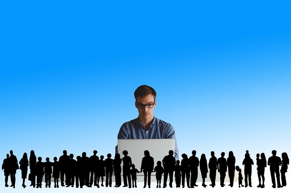 ما هي أفضل الجامعات لدراسة إدارة الأعمال في أمريكا