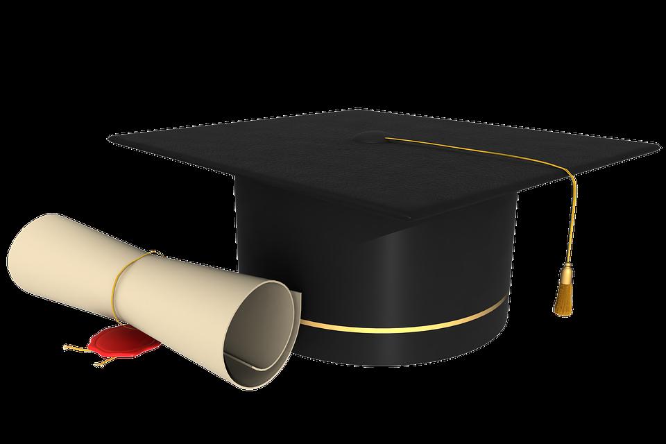 ما هي أهم المنح الدراسية في جامعات أستراليا