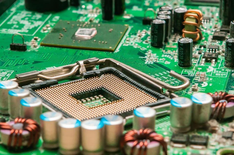 ما هي أفضل الجامعات لدراسة الهندسة الكهربائية في ألمانيا