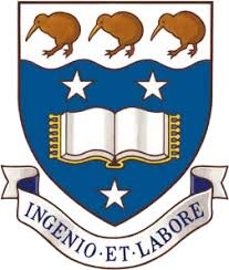 جامعة أوكلاند