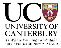 جامعة كانتينبري
