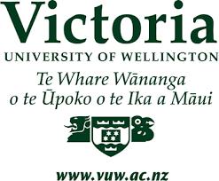 جامعة ويلينجنتون